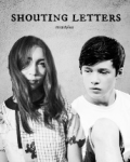 Shouting Letters