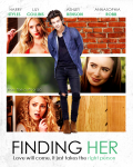 Finding Her | Harry Styles