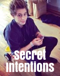 Secret Intentions