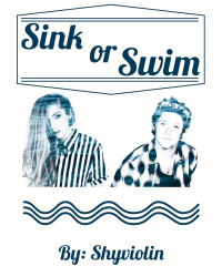 Sink or Swim || N.H.