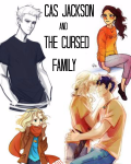 Cas Jackson and The Cursed Family