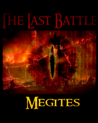 The Last Battle [subject to change]