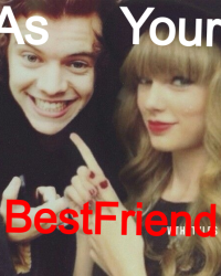 As Your Bestfriend