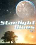 Starlight - Book 1 in the Starlight Trilogy