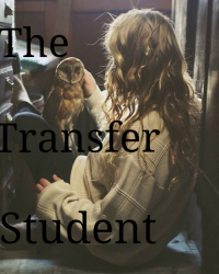 The Transfer Student