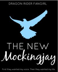 The New Mockingjay