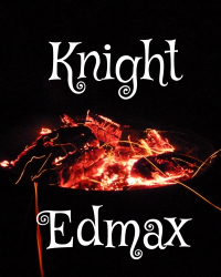 Knight Edmax