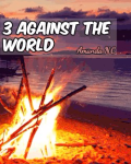 3 Against The World [Single]