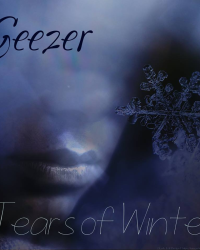 Tears of Winter