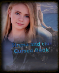 Sirena and the Cursed Book