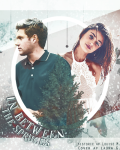 In Between The Spruces | Niall Horan