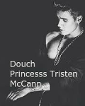 Douche - Justin Bieber (ON HOLD)