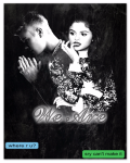 We Are - Justin Bieber fanfic