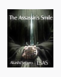 The Assassin's Smile