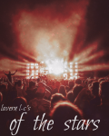 Of The Stars