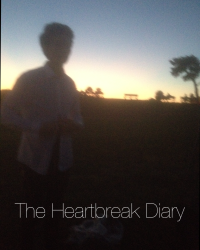 The Heartbreak Diary