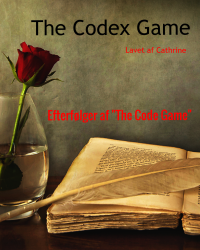 The Codex Game
