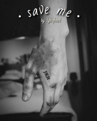 save me; cth