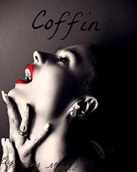 Coffin(DISCONTINUED)