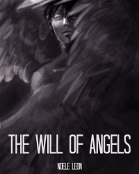 The Will of Angels