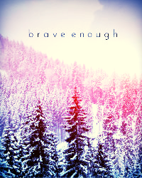 Brave Enough Lindsey Stirling