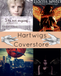 Hartwigs coverstore