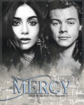 Mercy ❅ Harry Styles