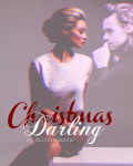 Christmas Darling