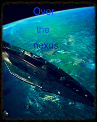 Over the nexus