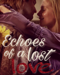 LOST: Echoes of a lost love (A Suliet fanfic)