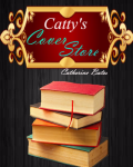 Catty's Cover Store *OPEN FOR THE SUMMER*