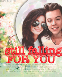 Still Falling For You