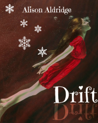 Drift (Book 1 of the Merallo series)
