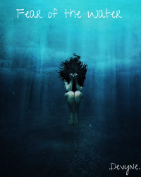 Fear Of The Water