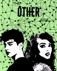 The Other Side: Exiled
