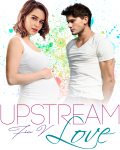 Upstream Love