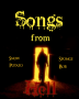 Songs from Hell