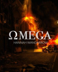 Omega (First Three Chapters)