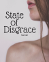 State of Disgrace