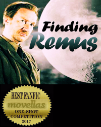 Finding Remus