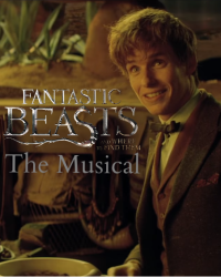FBAWTFT - The Musical