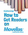 How to Get Readers on Movellas