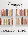Review Store