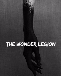 The Wonder Legion