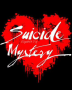 Suicide Mystery!