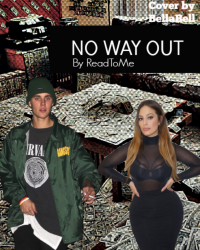 No Way Out - Justin Bieber & Ashley Graham