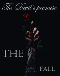 The Devil's Promise - The Fall