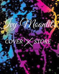 Ivy's Cover Store