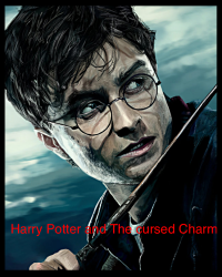 Harry Potter and The Charm Of An Old Friend