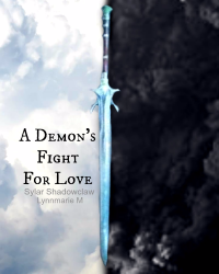 A Demon's Fight For Love